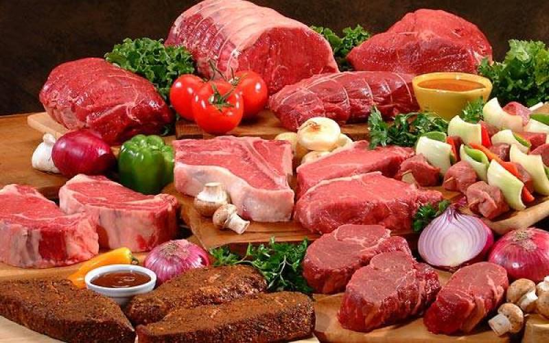 Awas, Makanan Ini Mengandung Kolesterol Tinggi, Lho